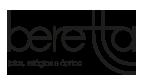 Beretta Jóias, relógios e Óculos - site Oficial