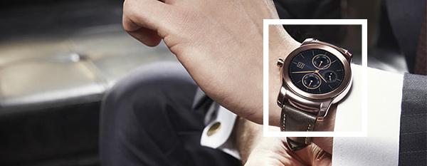 Dicas essenciais para cuidar do seu relógio