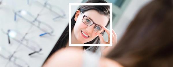 O óculos de grau ideal para cada ocasião