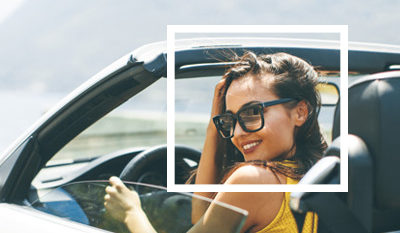 Óculos no Trânsito: Cor e tipo de Lente tem tudo a ver na Hora de Dirigir