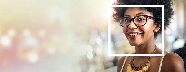 4 Estilos de óculos de grau que nunca saem de moda