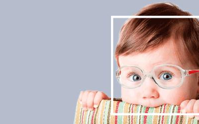 Sinais de que devo levar meu filho ao oftalmologista