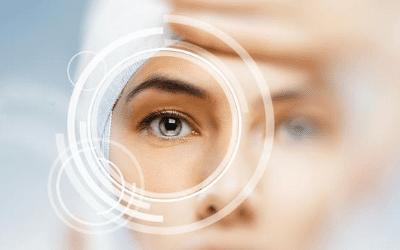 Por que é importante se consultar com um oftalmologista regularmente?