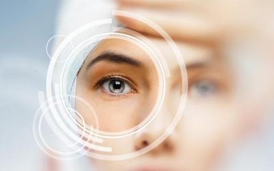 Oftalmologista é o médico responsável pela saúde ocular